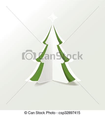 albero natale clipart vettore clip di verde vettore albero natale