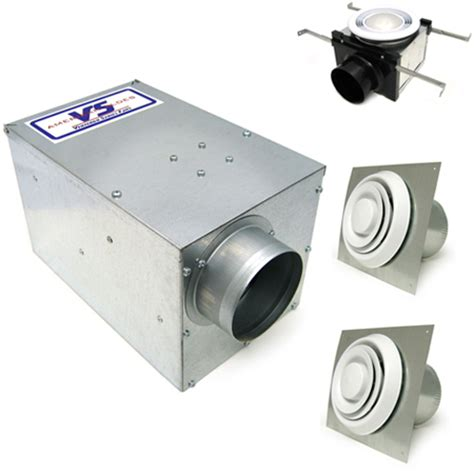 central bathroom exhaust fan central bathroom exhaust fan 28 images quiet vent