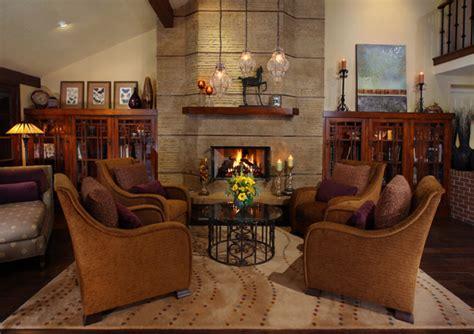 living room redesign residential j elizabeth interiors