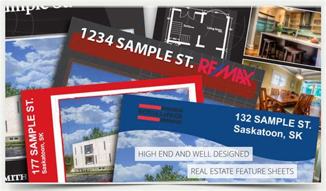 real estate feature sheet template free 83 real estate feature sheet free open house template