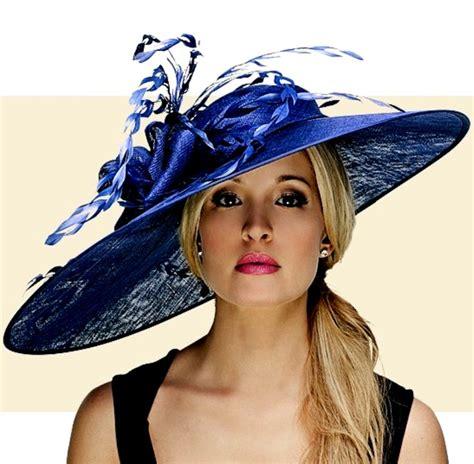 25 best ideas about fancy hats on hats