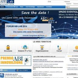 banche d investimento italiane banche 2 0 investimenti in tecnologia per 8 5 miliardi di