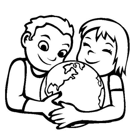 214 Nce Okul 214 Ncesi Ekibi Forum Sitesi Biz Bu Işi Biliyoruz Peace Day Coloring Pages
