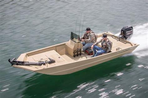 fishing boat for sale arizona fishing boats for sale in arizona