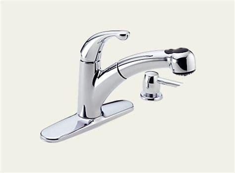 delta 467 dst palo kitchen faucet single handle pull out delta palo single handle pull out kitchen faucet with
