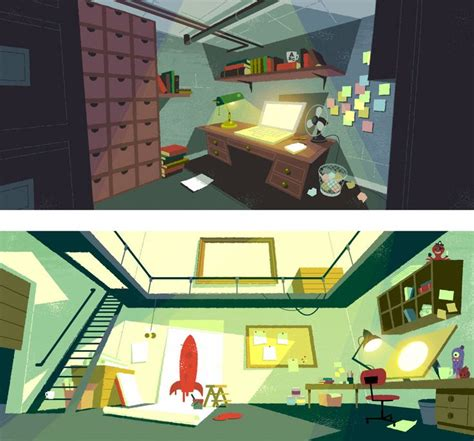 environment design for animation 154 best animation backgrounds images on pinterest
