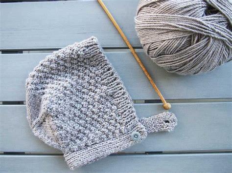 knitting needles for beginners beginner knitting patterns every beginner should try out