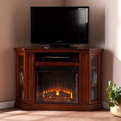 Electric Fireplaces At Sears Electric Fireplaces On Sale From Sears