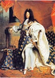 Vanité Avec Une Couronne Royale Analyse by Portrait De Louis Xiv Par Rigaud Quelques Pistes Une