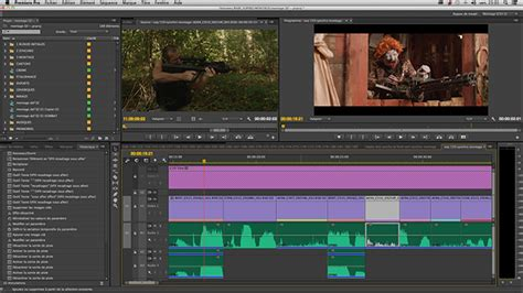 adobe premiere pro news modern and daring filmmaking creative cloud blog by adobe
