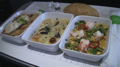 jet reviews jetblue mint class seat 4f review modhop