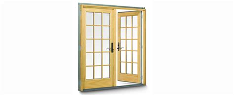 price of patio doors patio doors prices