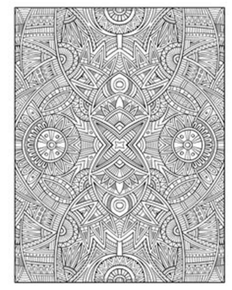 advanced coloring books for sale diamonds mandala by welshpixie on deviantart m 229 larbilder