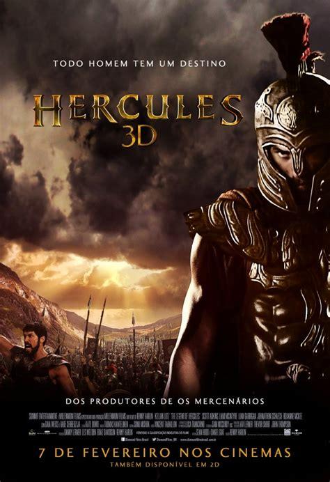 film online hercule h 233 rcules filme 2014 adorocinema