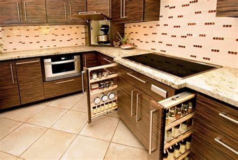 narrow kitchen cabinet cabinets kitchen design blog