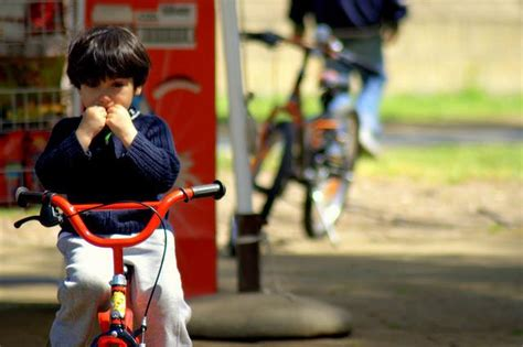 alimentazione in caso di vomito nausea e vomito nel bambino i rimedi forumsalute it