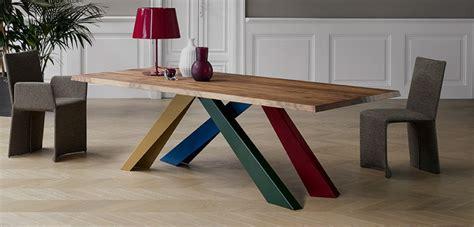 sedie bonaldo bonaldo tavoli sedie divani letti e complementi di