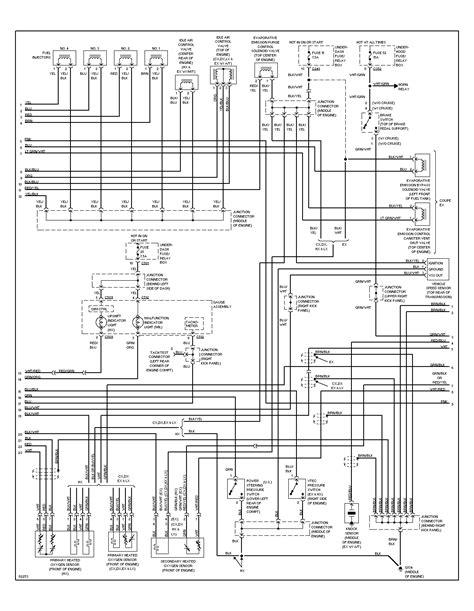 f22b2 engine diagram b18b1 engine diagram wiring diagram