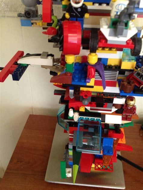 tutorial lego classroom 130 best m s big boy room images on pinterest child room