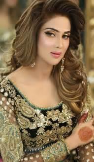 tutorial alis india 89 best kashee s bridal makeup images on pinterest