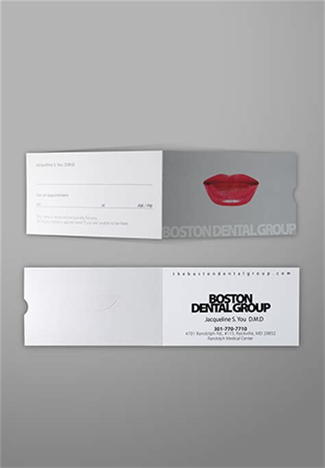 landscape folded card template custom landscape folded business cards aladdinprint
