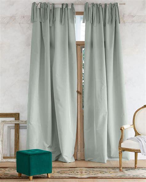 vorhang shop vorhang water faux silk finden sie auf gt gt vossberg de