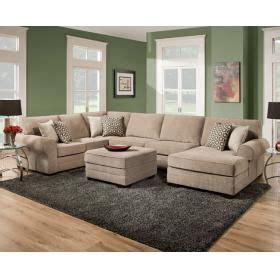 schewels living room furniture sectional sofas products and sofas on pinterest