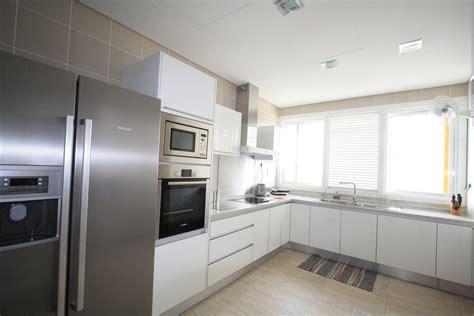 Kitchen Wall Cabinet by Wet Kitchen Innova Concept