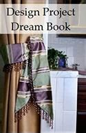 the focus project books fix my room series how to freshen up a brick and mortar