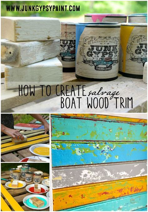 boat salvage furniture 48 best boat wood furniture images on pinterest boat