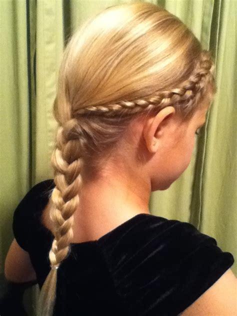 hairstyles with regular braids regular braids hairstyles flooring ideas home