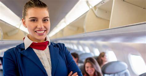 11 products flight attendants swear by huffpost