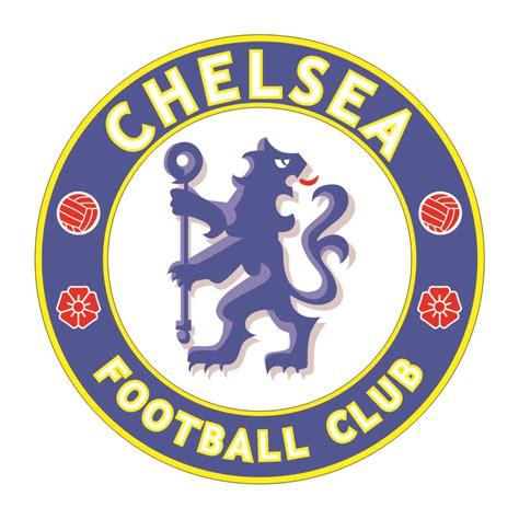 logo klub liga primer inggris premier league