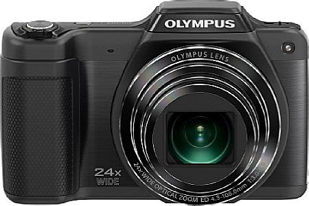 Kamera Olympus Stylus Sz 15 olympus stylus sz 15 datenblatt