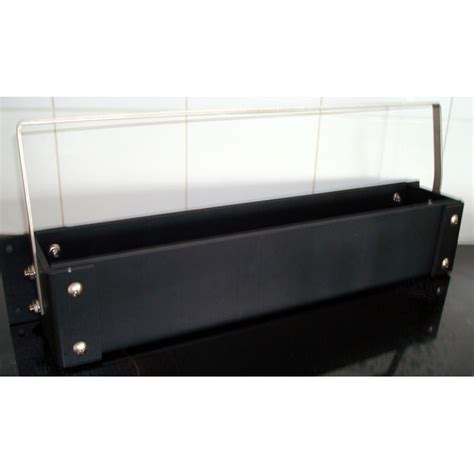 Chemical Shelf by Chemical Door Shelf Removable Plastic And Stainless 2