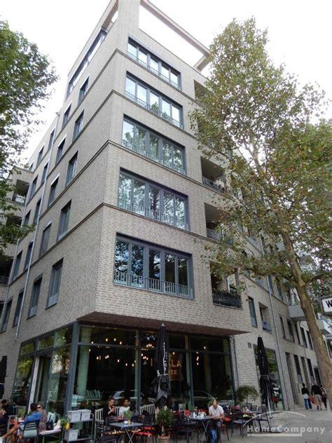 wohnung mieten berlin agentur moderne 2 zimmer wohnung mit balkon in charlottenburg