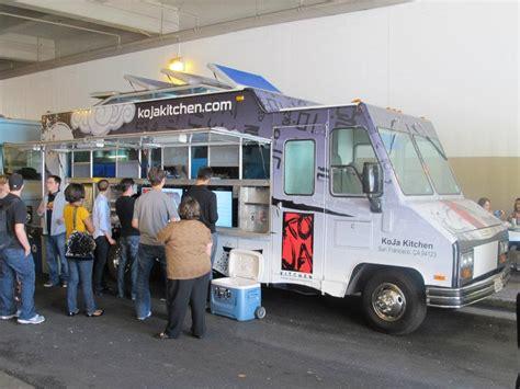 Koja Kitchen Food Truck by Koja Kitchen Food Truck Wiki