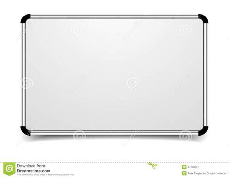 whiteboard math stock photos whiteboard whiteboard stock illustration image of design lecture 37786081