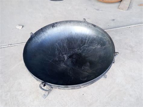 metal pit bowl 2015 outdoor pit metal stand metal pit steel
