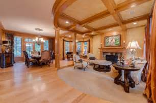 floor plans for tri level homes trend home design and decor