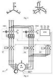patent ep2420329a1 entzunderungsanlage google patents