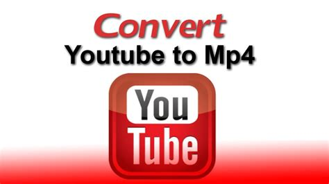 Download Mp4 From Youtube Online Free   how to convert youtube to mp4 online free download youtube