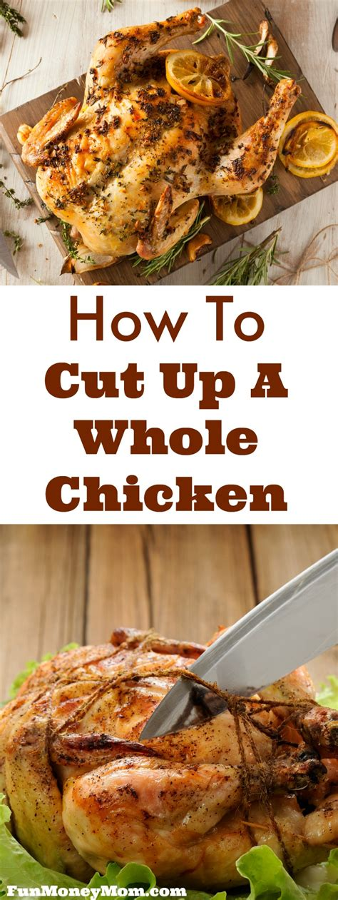 money with chickens how to make up to 12k a year with just 15 chickens books how to cut up a chicken money