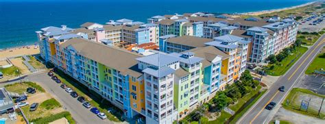 cheap beach house rentals outer banks pet friendly rentals resort realty nc autos post