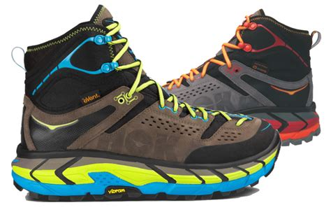 best hiking boots for hiking shoes gear report