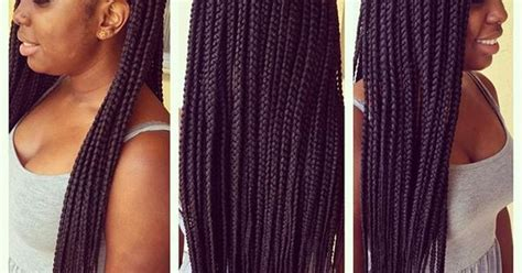 freestyle braids hairstyles love this idea with freestyle braids hurr pinterest