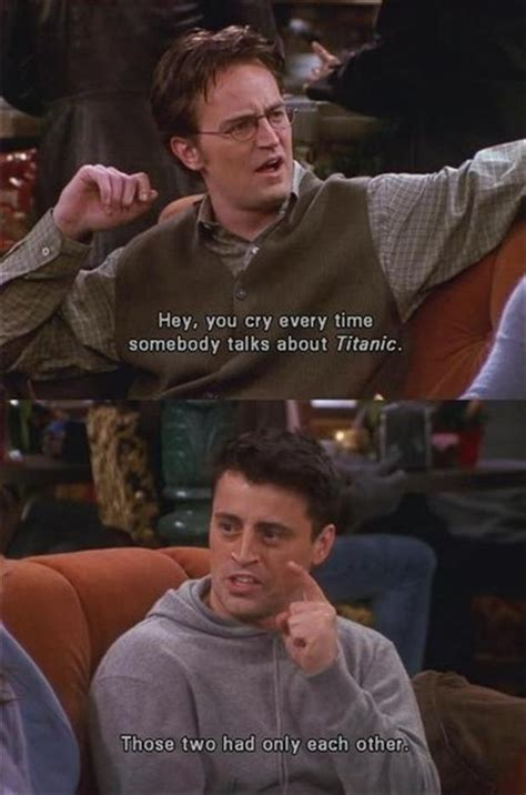 Friends Meme - joey from friends funny quotes quotesgram