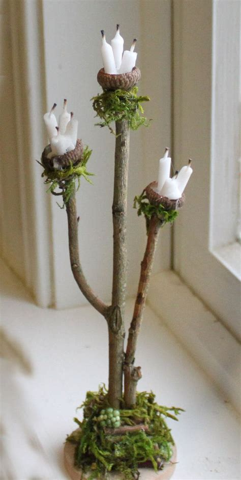 25 cute diy fairy furniture and accessories for an 25 best ideas about fairy garden furniture on pinterest