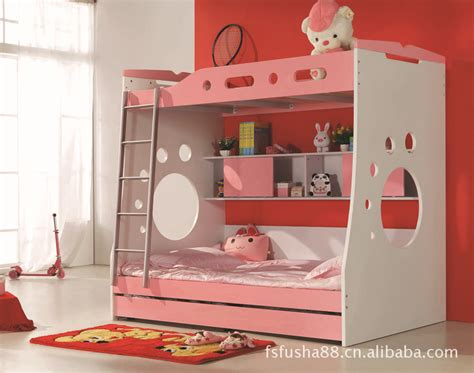 Bunk Bed With Slide And Desk by Bedroom Amazing With Desk Bunk Beds With Slide