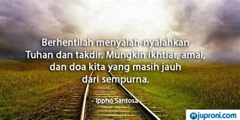 Quotes Bijak Tentang Kehidupan